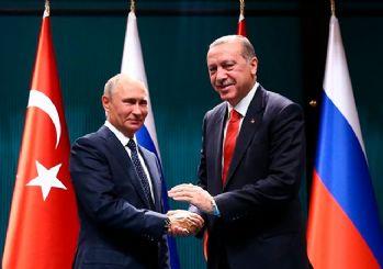 ABD Türkiye'yi durdurmak istiyor!