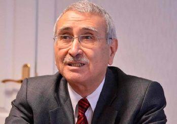 Eski MB Başkanı Durmuş Yılmaz dolar neden düşmüyor açıkladı!