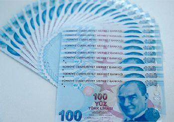 Erdoğan açıkladı! Emekli aylıklarına en az 433 tl zam