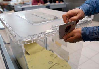 YSK Başkanı Güven: Taşınmasına karar verdiğimiz sandıklardaki seçmen sayısı 144 bin