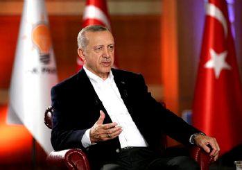 Erdoğan: İnce kabadayılık yapacaksa dersini veririz!