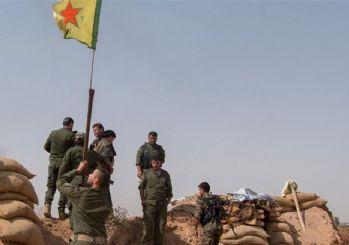 Esed'den PYD'ye karşı güç kullanma sinyali
