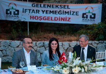 Jülide Sarıeroğlu: Dolar daha da düşecek