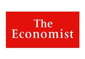 The Economist: Muharrem İnce popüler bir delifişek!