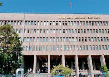 TSK'da FETÖ operasyonu: 20 gözaltı kararı
