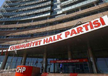 CHP heyeti, Gülen dosyasını inceleyecek