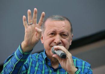 'Demirtaş serbest kalsın' çağrısı yapanlara ilk kez yanıt verdi