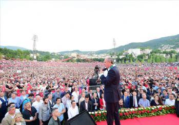İnce'den Erdoğan'ı alkışlayan Korgeneral Temel'e sert tepki: Apoletlerini sökeceğim