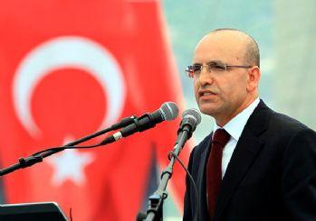 Mehmet Şimşek doları yükselten 3 nedeni açıkladı!