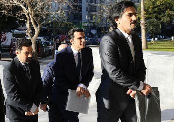 Yunanistan'dan skandal karar: Darbeci askerleri tahliye ettiler!