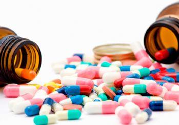 Bakan duyurdu: Kanser hastalarından fark ücreti alınmayacak