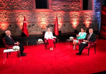 Kemal Kılıçdaroğlu: Dosyalara göre Gülen'in iade edilmesi lazım