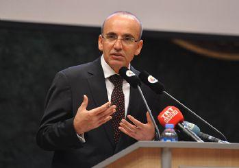 Mehmet Şimşek: OHAL'in kaldırılması Türkiye'yi olumlu etkileyecek