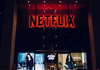 Netflix, akışına oyun eklemeye hazırlanıyor