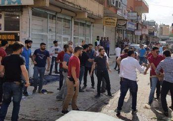 Suruç'ta AK Partililere saldırı: 3 ölü, 8 yaralı