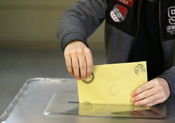 Rusya'da 24 Haziran seçimleri için sandıklar açıldı
