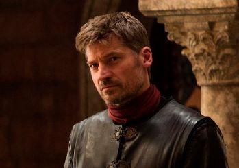 Game of Thrones'un 8. sezonuna dair ilk ipucu geldi!