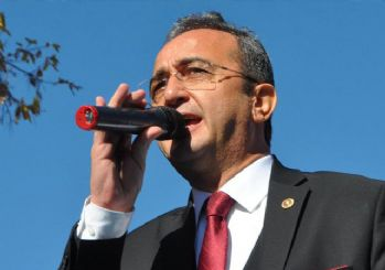 Tezcan: Reform hükümeti kuracağız