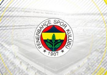 Fenerbahçe'nin yeni hocası Phillip Cocu