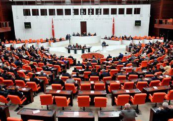 Erdoğan'ın ve milletvekillerinin yemin edeceği tarih belli oldu!