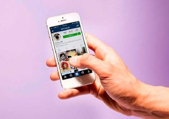 Instagram'a görüntülü konuşma özelliği geldi!