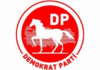 DP'den 24 Haziran açıklaması