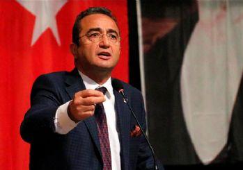 'Seçim ikinci tura kaldı' diyen Tezcan'dan açıklama