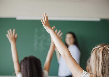 Öğretmenlere müjde! 25 bin öğretmen atanacak