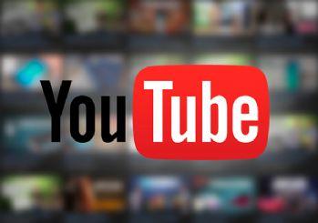 YouTube'un 'Resim İçinde Resim' modu ücretsiz oluyor