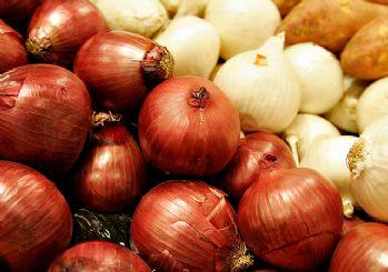 Soğan fiyatlarıyla ilgili açıklama: Temmuzdan itibaren fiyatlar düşecek