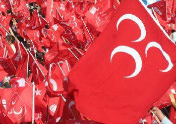 MHP TBMM Başkanlığında AK Parti'nin adayını destekleyecek