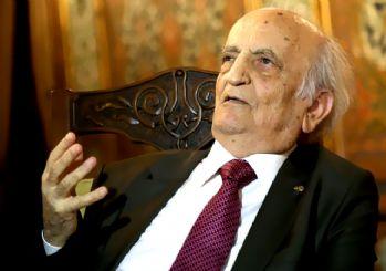 Fuat Sezgin kimdir? Erdoğan: 2019'u Fuat Sezgin yılı ilan ediyoruz!