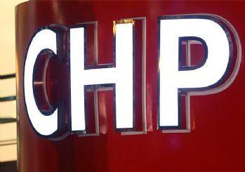 CHP: Yerel seçime hazırız