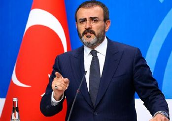 'Akşener, Erdoğan'ın yardımcısı olacak' iddiasına AK Parti'den cevap: Söz konusu değil