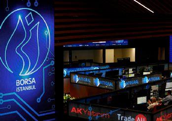 Borsa İstanbul'un işgal davasında karar