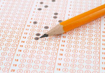 Kamu Personeli Seçme Sınavı: KPSS ortaöğretim ve lisans sınavları ne zaman? KPSS sınav tarihleri
