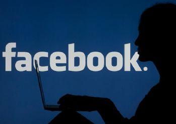 Facebook'a bazı sınırlandırmalar geliyor
