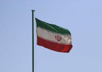 İran'da 14 Türk asıllı aktiviste gözaltı