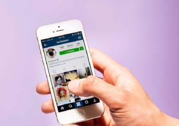 İran, Instagram'ı yasaklayacağını duyurdu