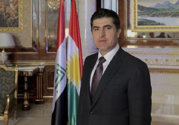 'PKK' itirafı: Türkiye'ye saldırmak için...