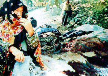 Başbağlar katliamı günü köyün üzerinde ABD helikopteri uçtu