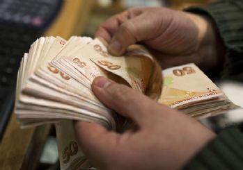 Temmuz ayı zamlı emekli maaşları! İşte emeklilerin ve memurların yeni maaşları