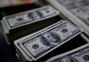 Dolar bugün ne kadar? Dolar düşüşe geçti