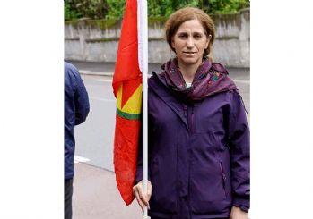 Norveç, PKK'lı teröristi Türkiye'ye iade etti