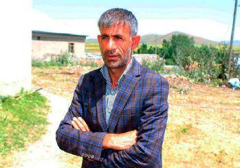 Minik Leyla'nın babası açıkladı! Erdoğan: 'ben takipçisiyim, talimatlar verildi'