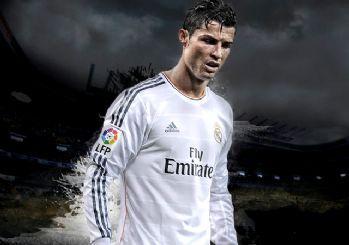 Bomba iddia! Cristiano Ronaldo Juventus'a transfer oldu