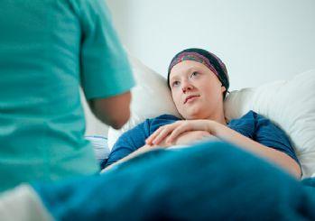 Kanser hastalarının tedavisi artık ücretsiz!