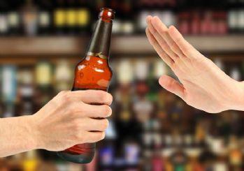 Zamlı alkollü içecek fiyatları belli oldu