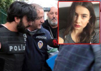 Liseli Helin davasında karar: 1 müebbet 1 beraat