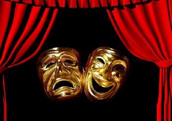 """""""Devlet Tiyatroları kapatılıyor"""" haberlerine açıklama"""